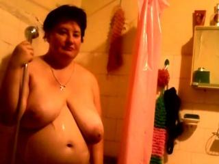 Порно жирные толстые волосатые