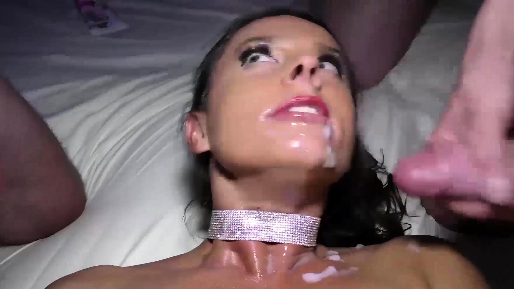 Orgia Alemana Con Tetona Milf Sexy Susi