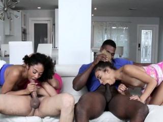 Жесткий секс зрелых смотреть онлайн