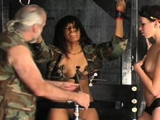Видео порно японские извращения без цензуры