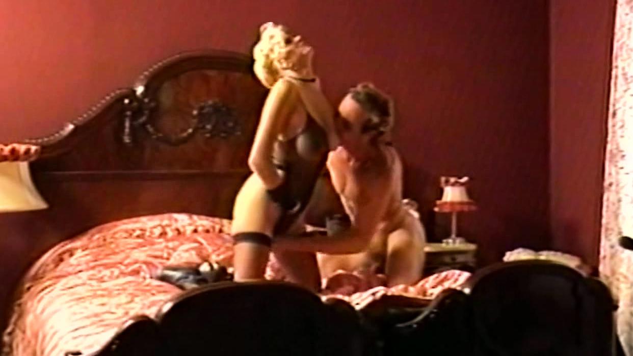 Milf Hard Sex And Deep Throat