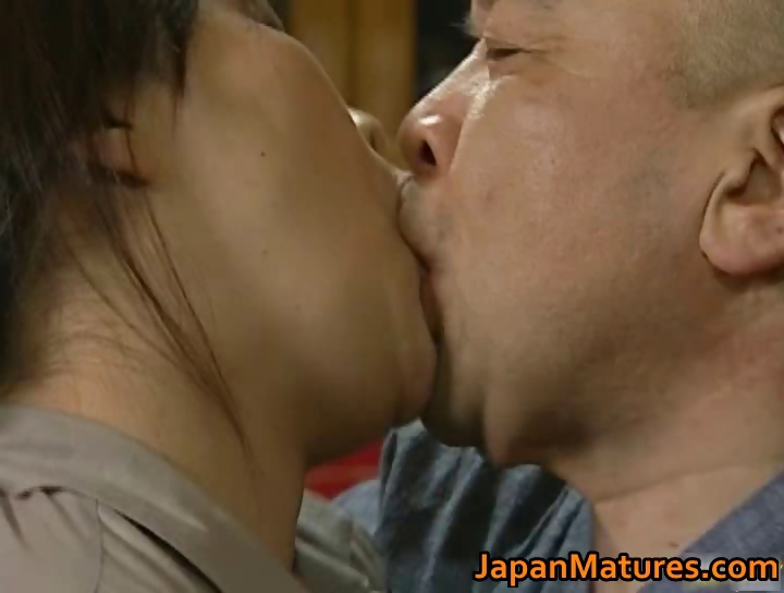 Porn Tube of Japanese Milf Has Crazy Sex Free Jav Part6