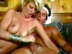 ретро порно онлайн 1900 года
