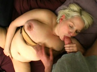 Кончает от секс машины подборка порно