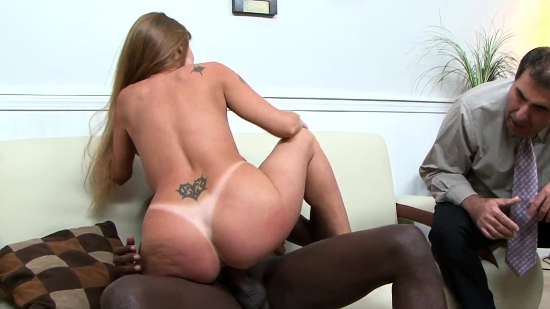 Busty Mature Cuckolds Cuckolds Fucked With Bbc