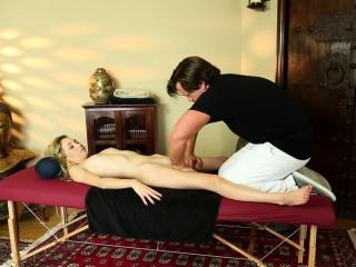 Смотреть онлайн лучшие секс массаж