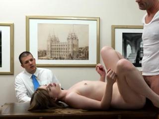 Секс и ничего лишнего секс по итальянски