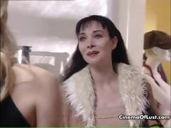 Porno s transami online