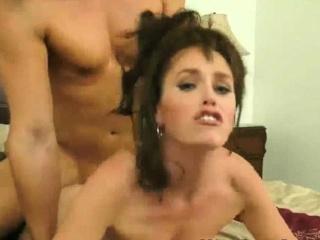 Фото секса полных зрелых волосатых лесбиянок