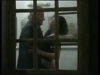 Liaisons Coupables 1987 Scenes