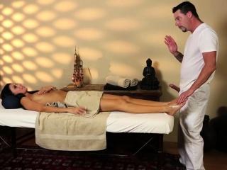Усть кут работа массаж секс телефон