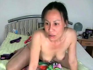 Порно соло возбужденное влагалище частное видео