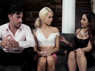 Жмж зрелые домашка порно видео