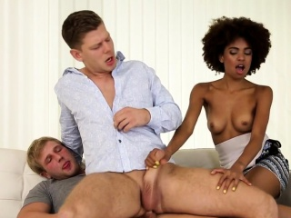 Секс русских бисексуалов частное