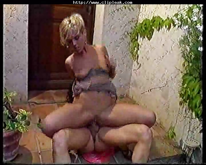 Porn Tube of Young Kelly Trump 3