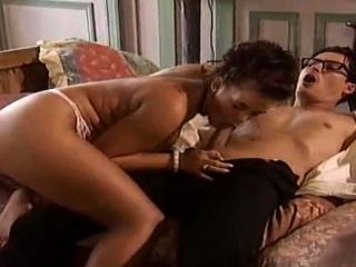 Бесплатное порно видео анальный оргазм бабы