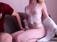 Hot Teen in Lingerie Webcam have sex | Porn-Update.com