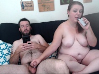 Fat bbw milf hottest webcam strip show | Porn-Update.com