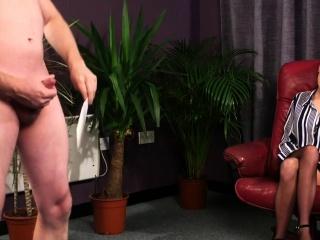 Порно в красивой сексуальной одежде