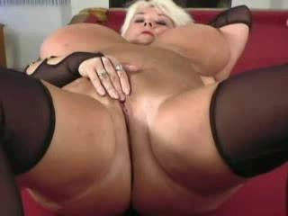 Porno Video of Fun At The Pool Table With Sugar By Snahbrandy