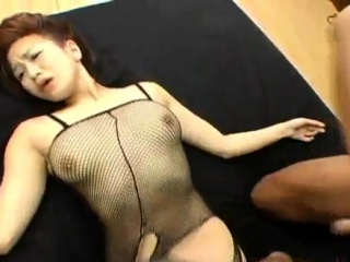 Marin Hoshino fantastic Japane – More at hotajp.com