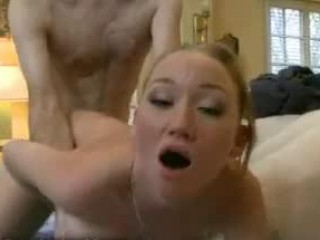 Porn Tube of Tightest Teen Fucks Old Loser