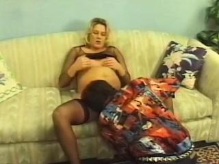 Порно ретро классика фильмы бесплатно смотреть онлайн
