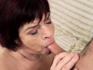 Домашнее порно мастурбация волосатых