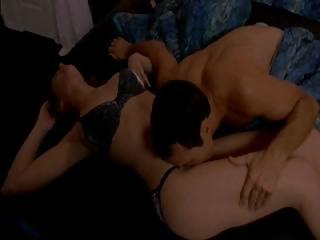 Оргазм в офисе на скрытую камеру смотреть порно онлайн