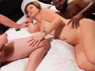 Смотреть бесплатно порно ролики спящая жена