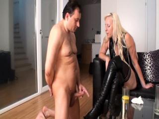 Гламурные блондинки с неграми порно смотреть порно