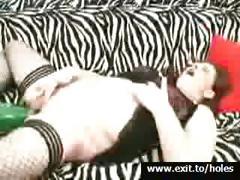 Домашное порнуха короткое видео