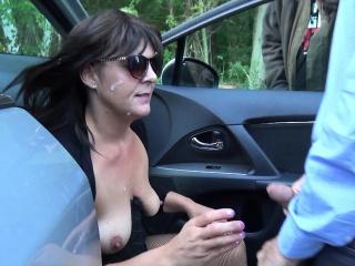 Смотреть бесплатно порно видео вдвоем молодую жену
