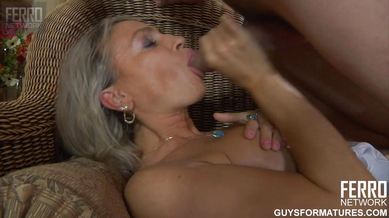 Porno Video of Tetka Na Chlene