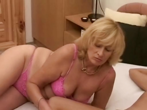 Porno Video of Lady