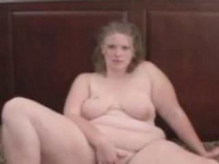 Fat Housewife Gets Used By 2 Big Black Cocks As Hubby Watches