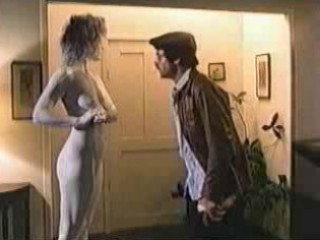 Porno Video of Voyeur  Porno From 1984