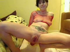 Игрушка в анал веб камеры порно ролик частный