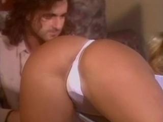 Porno Video of Ryan Conner Amazing Fuck