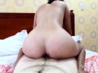 Смотреть порно волосатые в телесных