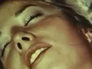 Vintage Erotica Girl Scouts