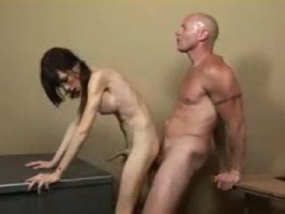 from Davion melissa carter tranny video
