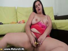 жопы порно толстые