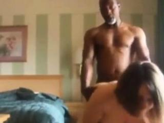 Ретро порно дилдо фото бесплатно