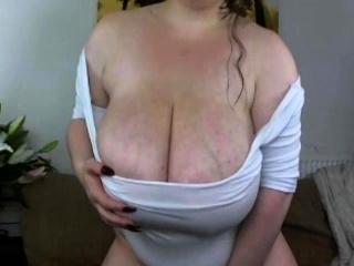 Порно женская мастурбация оргазм вк смотреть порно