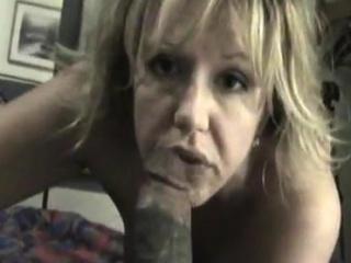 Порно мульт большие сиськи и жопа