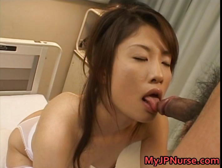 Porno Video of Emiri Aoi Hot Asian Nurse 3 By Myjpnurse Part6