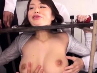 Ретро порно полнометражное волосатые смотреть порно