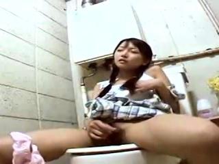 Смотреть порно сквирт волосатой пизды смотреть порно