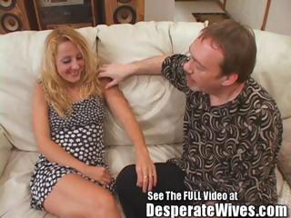 Порно жена по кругу с разговорами